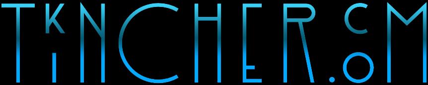 tkincher.com